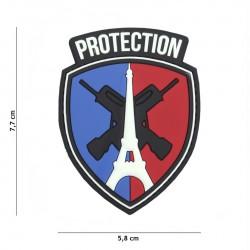 patch armée française