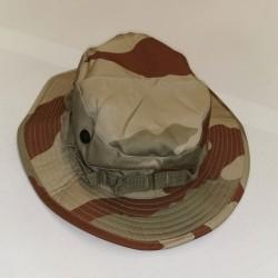 Bonnie hat désert