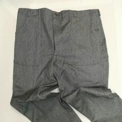 Pantalon de travail suisse