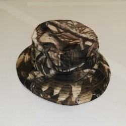 Chapeau chasse wild trees