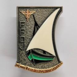 Force Française de Djibouti