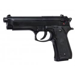 BERETTA M92FS co² 1.3 joules