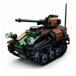 lego militaire char militaire