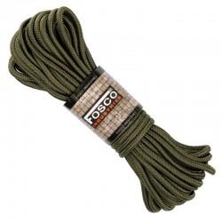 corde 5 mm