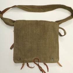 Porte grenade modèle 1916