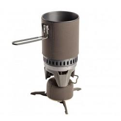 tac boil set de cuisson 1 litres