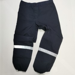 Pantalon pompier SPF1 kermel
