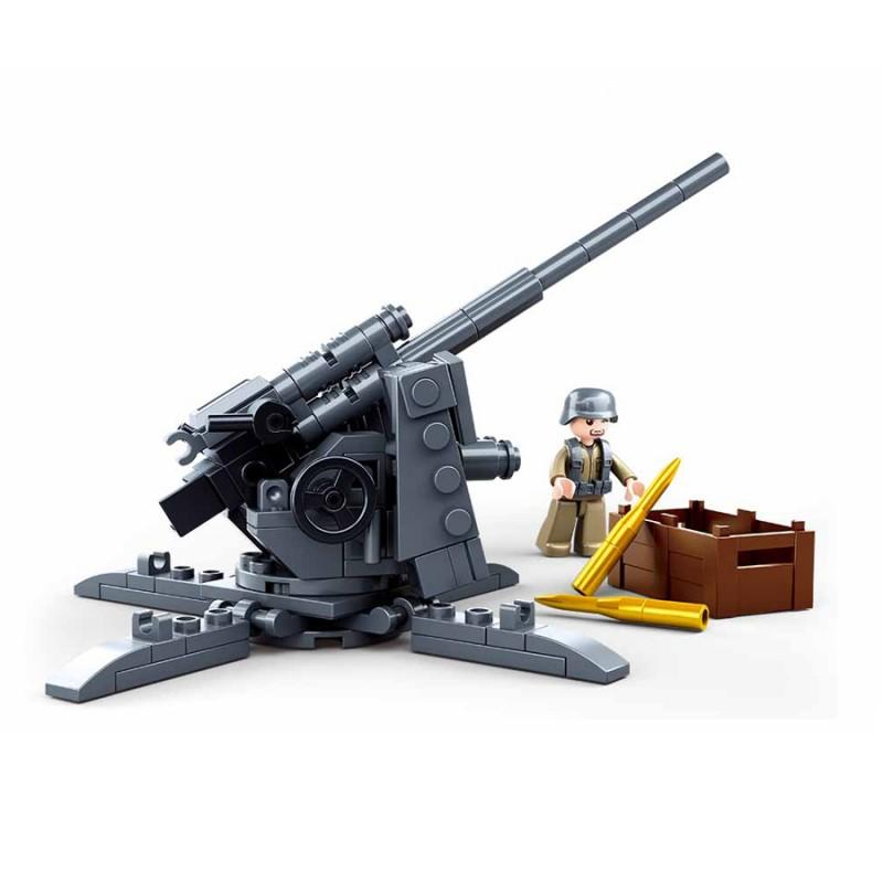 compatible lego  militaire
