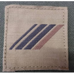 patch caporal chef 1er classe basse visi
