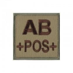 patch ab pos