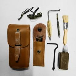 Kit de nettoyage arme MAS 49/56