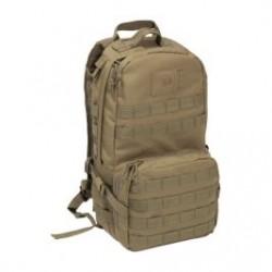 sac à dos tan ,oryx militaire 20 litres