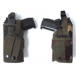 Holster universel