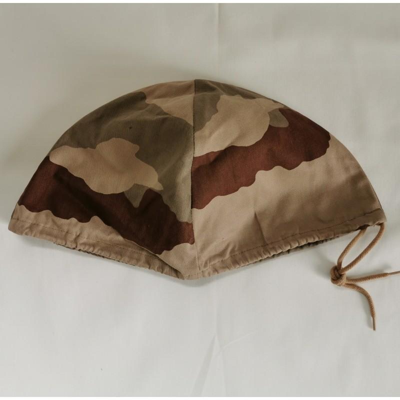couvre casque daguet