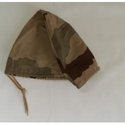 couvre casque militaire