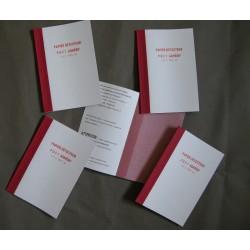 papier détecteur pdf1