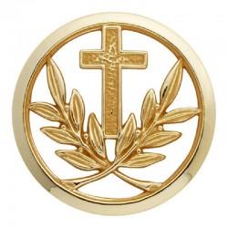 Aumônier catholique