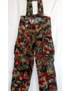 Pantalons d'occasions