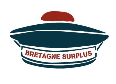 BRETAGNE SURPLUS
